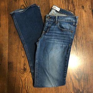"""Hollister Jeans Sz.29"""""""